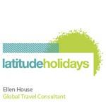 Latitude Holidays