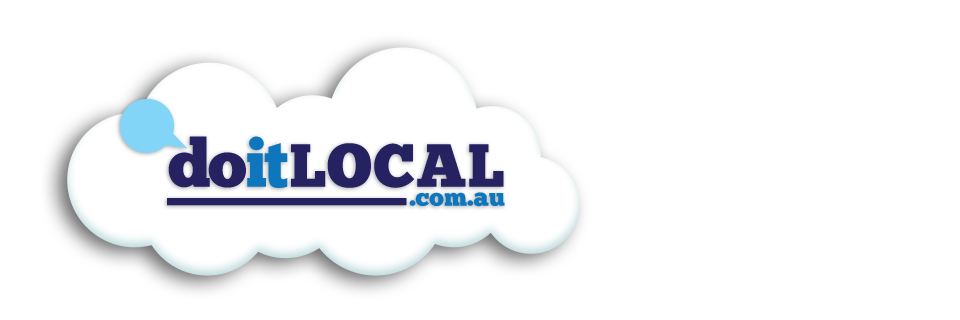 Doit Local | Bunbury Trades and Services Directory
