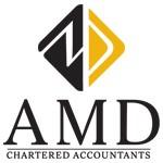 AMD Chartered Accountants