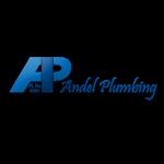 Andel Plumbing