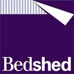 Bedshed Bunbury